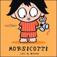Morsicotti