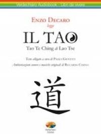 Enzo Decaro legge Il Tao