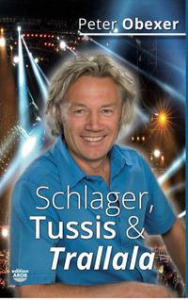 Schlager Tussis & Trallala