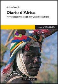 Diario d'Africa