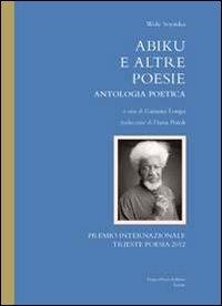 Abiku e altre poesie