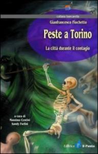 Peste a Torino