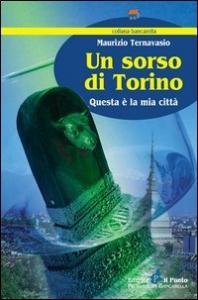 Un sorso di Torino