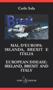 Mal d'Europa: Irlanda, Brexit e Italia
