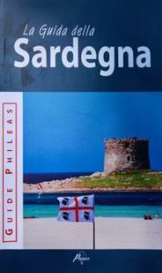 La guida della Sardegna