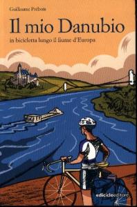Il mio Danubio