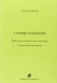 I vespri veneziani