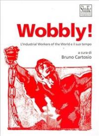 Wobbly!