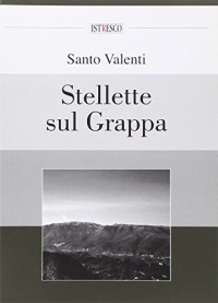 Stellette sul Grappa
