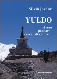 Yuldo