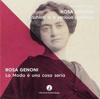 Rosa Genoni