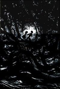 Hänsel e Gretel / Jacob e Wilhelm Grimm ; [illustrazioni di] Lorenzo Mattotti