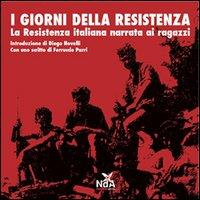 I giorni della Resistenza