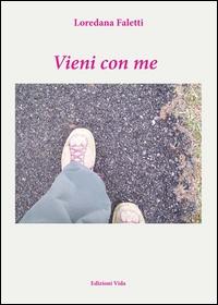 Vieni con me