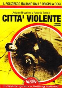 Città violente