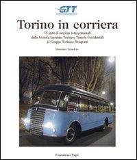 Torino in corriera