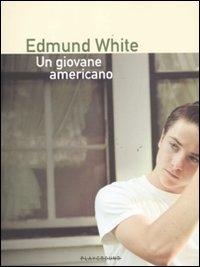 Un giovane americano