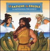 Le fatiche di Ercole