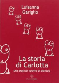 La storia di Carlotta