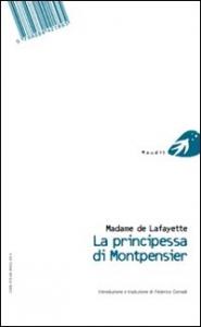 La principessa di Montpensier