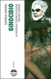 Ginocidio