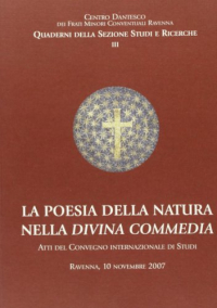 La poesia della natura nella Divina Commedia