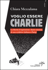 Voglio essere Charlie