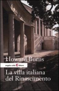 La villa italiana del Rinascimento