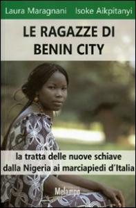 Le ragazze di Benin City