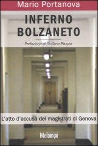 Inferno Bolzaneto