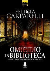 Omicidio in biblioteca