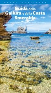Guida della Gallura e della Costa Smeralda