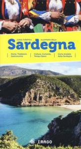 Guida illustrata della Sardegna
