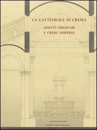 La cattedrale di Crema