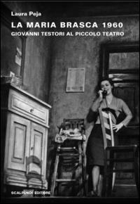 La Maria Brasca 1960