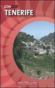 Tenerife / [traduzione di Silvia Bozzuto]