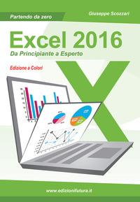 Excel 2016/365