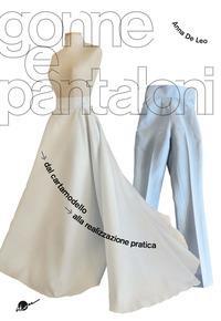Gonne e pantaloni