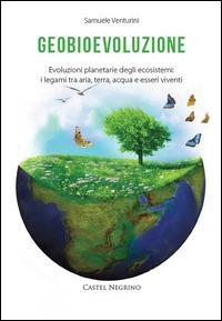 Geobioevoluzione