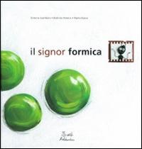 Il signor Formica