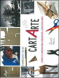 CartArte