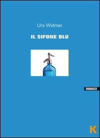 Il sifone blu