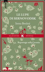 Le lupe di Sernovodsk