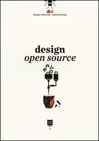 Design open source
