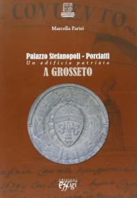 Palazzo Stefanopoli-Porciatti