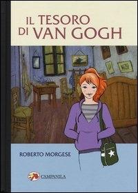 Il tesoro di Van Gogh