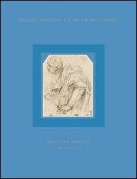 Inventaire général des dessins italiens
