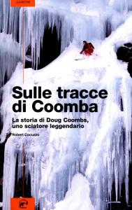 Sulle tracce di Coomba