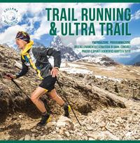 Trail running & ultra running