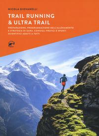 Trail running & ultra trail